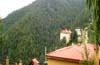 Himachal Discovery Tours