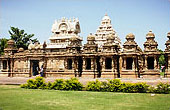 South India Pilgrimage Tours